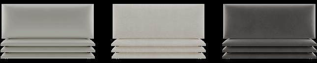 Panneaux tête de lit